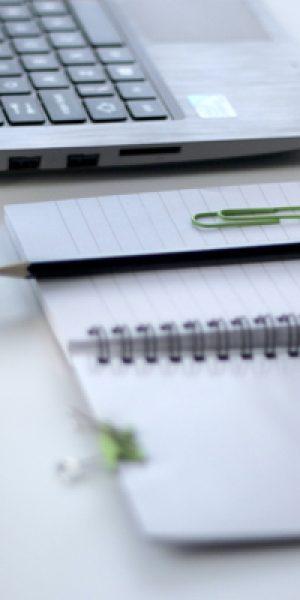 redacción creativa textos seo