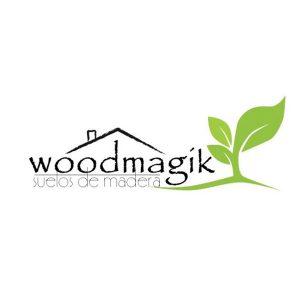 woodmagik-logo